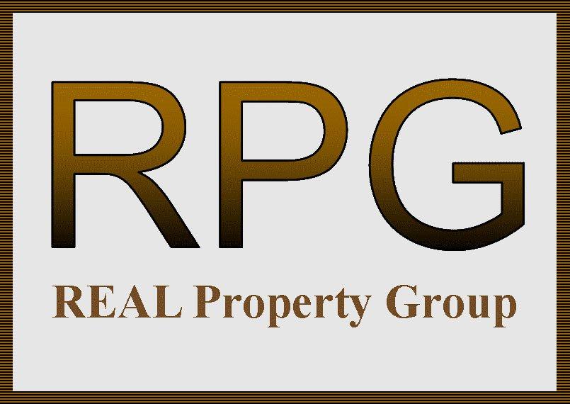 Kansas City Property Logo 14
