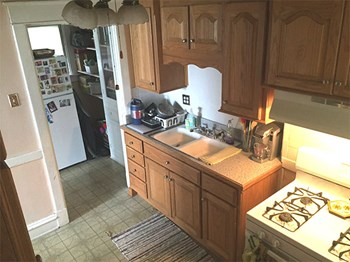 3932 Bell St. 1-2 Beds Apartment for Rent Photo Gallery 1