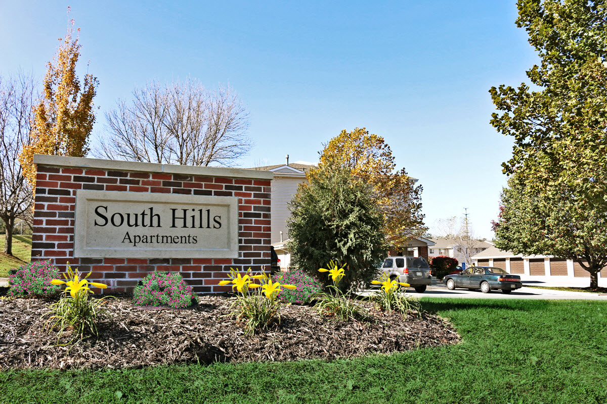 South Hills photogallery 1