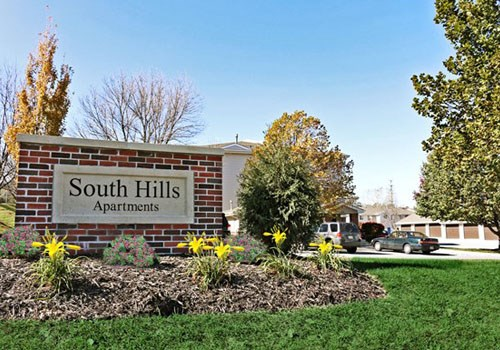 South Hills Community Thumbnail 1