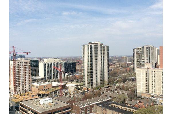 14 West Elm Apartments, 14 West Elm Street, Chicago, IL - RENTCafé