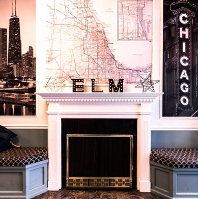 Apartments in Chicago, IL | 14 West Elm Apartments