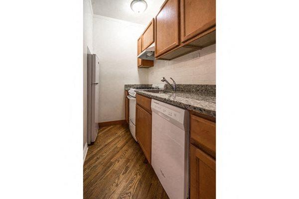14 West Elm Apartments, 14 West Elm Street, Chicago, IL ...