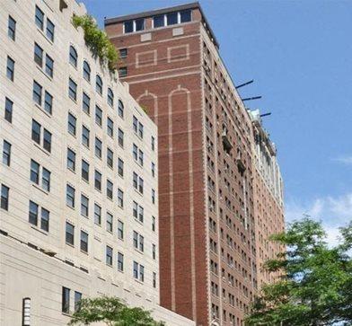 14 West Elm Apartments Theme Left Image 35