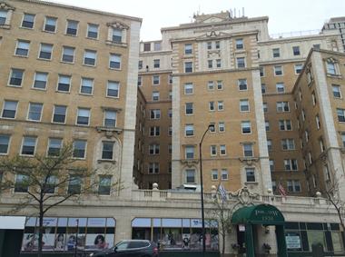 2 bedroom apartments for rent in chicago il 1 895 rentals rentcafé