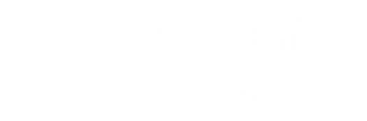 Park View Apartments in Chicago Logo