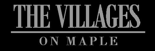 Lisle Property Logo 18