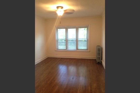 1014 1024 Noyes 2225 Ridge Apartments 1014 Noyes Street Evanston Il Rentcaf