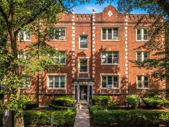 1014 Noyes Street 1-4 Beds Apartment for Rent Photo Gallery 1