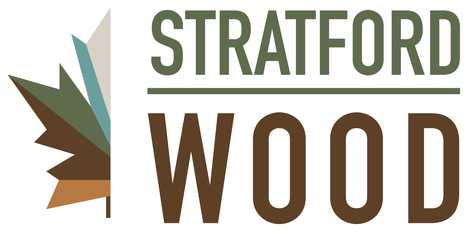 Stratford Wood Property Logo 1