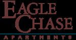 Eagle Chase Property Logo 12