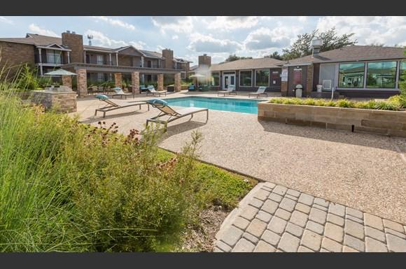 Red Rock Apartments 6351 Vega Drive Ft Worth Tx Rentcaf