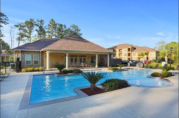 Cheap Apartments For Rent Covington La