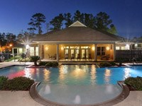 Abita View Apartments Community Thumbnail 1