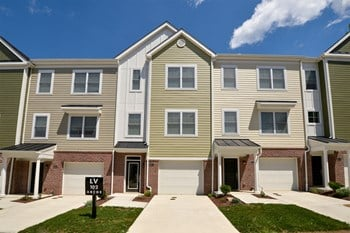 360 Winesap Drive 2-3 Beds Townhouse for Rent Photo Gallery 1