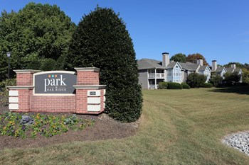 5856 Old Oak Ridge Road 1-2 Beds Apartment for Rent Photo Gallery 1