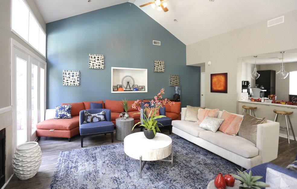apartments in greensboro nc the park at oak ridge. Black Bedroom Furniture Sets. Home Design Ideas