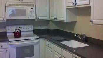 329 Harvard Street 2 Beds Apartment for Rent Photo Gallery 1