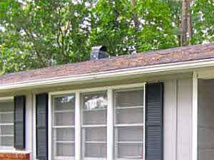 1608 Seminole Trail 3 Beds House for Rent Photo Gallery 1