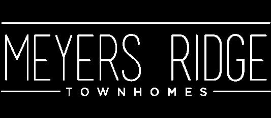 McKees Rocks Property Logo 2