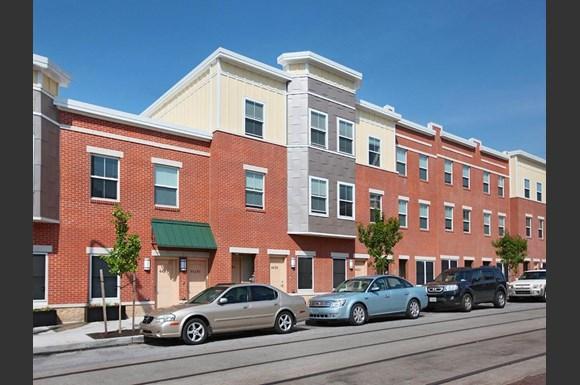 Apartments For Rent In Germantown Philadelphia