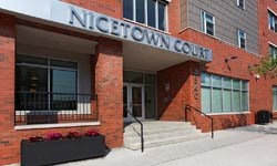 Nicetown Court Community Thumbnail 1