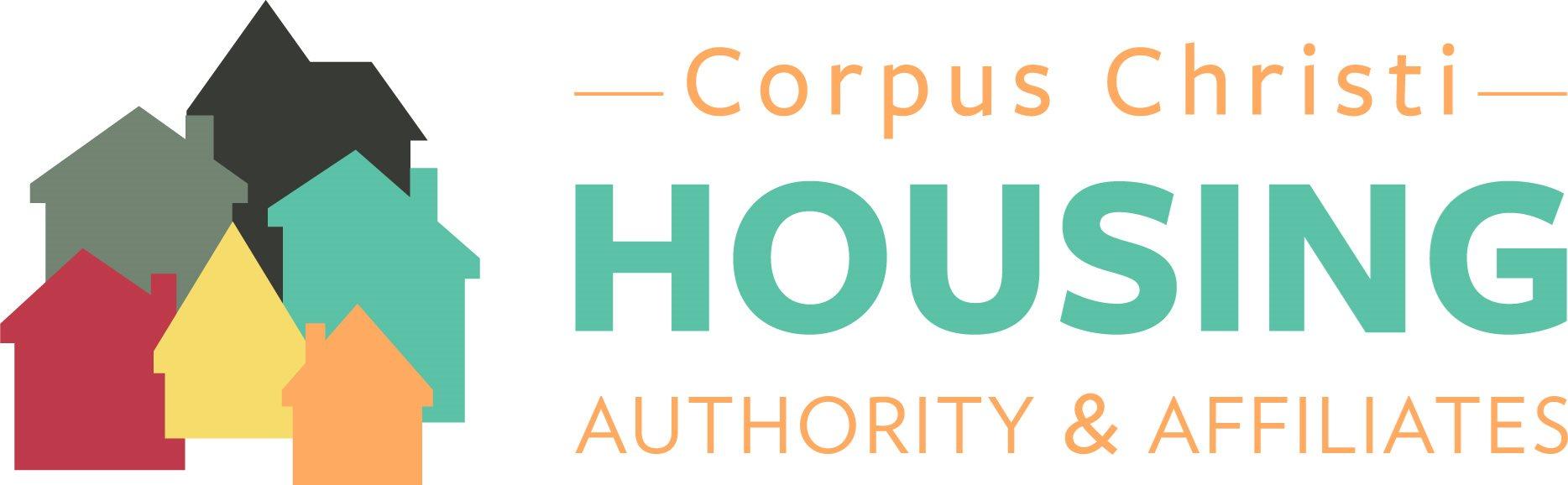 Corpus Christi Housing Authority   Apartments in Corpus Christi, TX