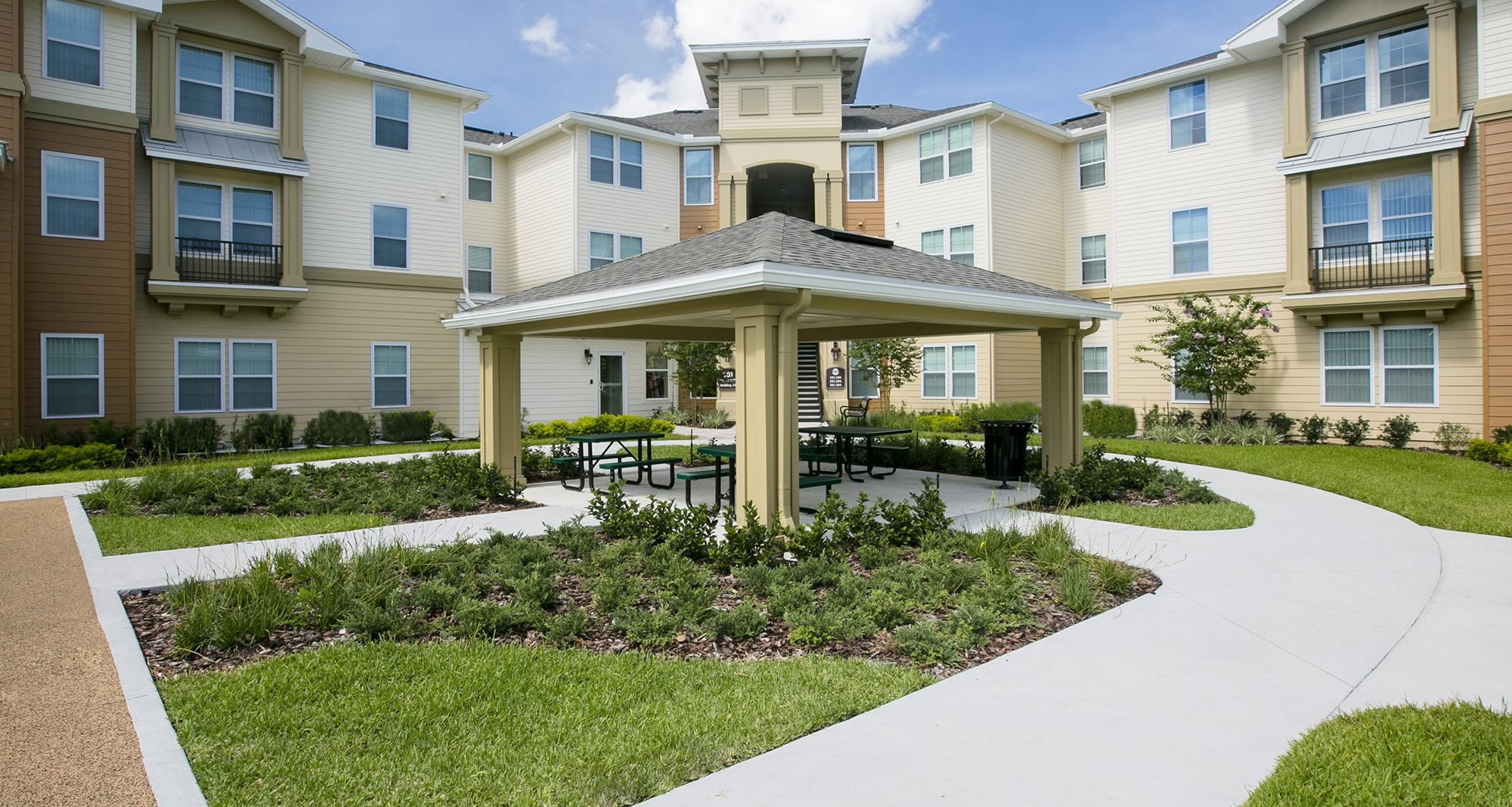 Apartments In Kissimmee Fl Osceola Pointe Apartments Concord