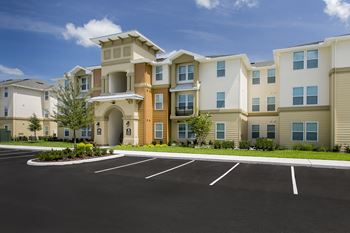 501 Bald Cypress Drive 2-4 Beds Apartment for Rent Photo Gallery 1