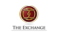 The Exchange Building Property Logo 4