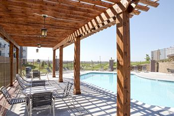 13106 Chandler Road Plaza 1-2 Beds Apartment for Rent Photo Gallery 1