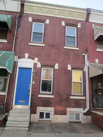 1926 Wilder St 2 Beds House for Rent Photo Gallery 1