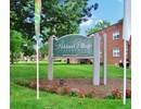 Parkland Village Apartments Community Thumbnail 1