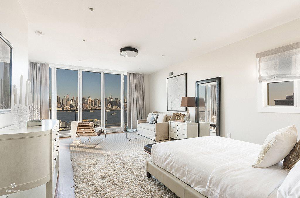 Apartments For Rent In Weehawken Nj