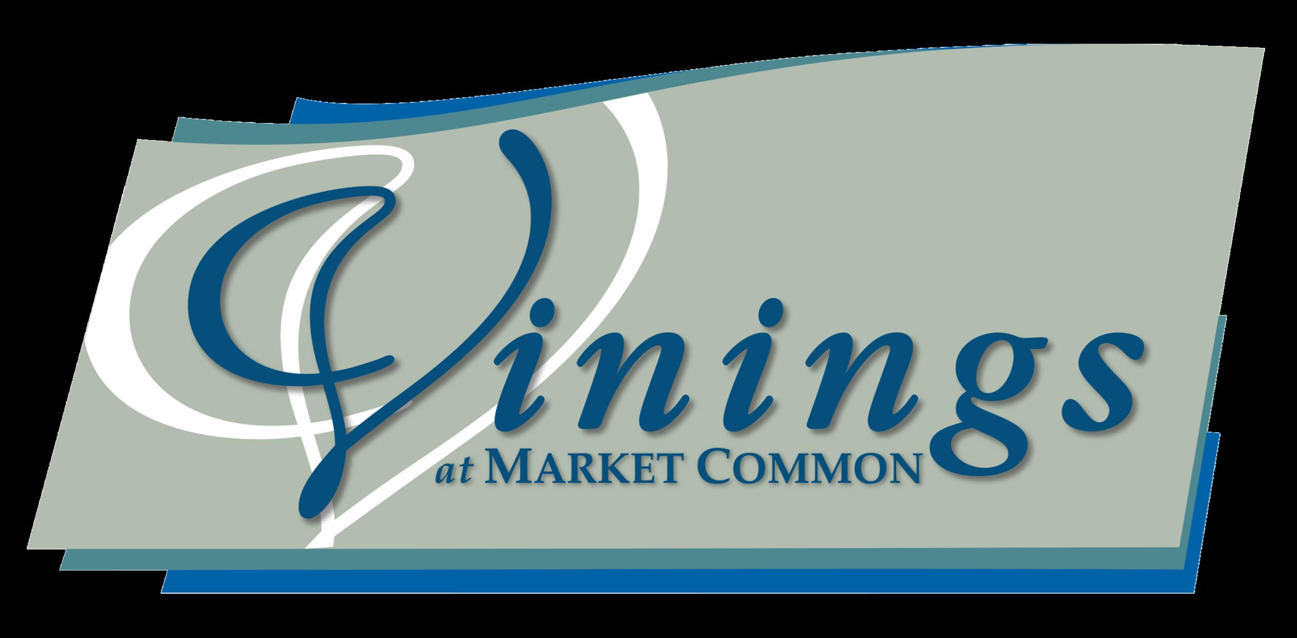 Myrtle Beach Property Logo 4