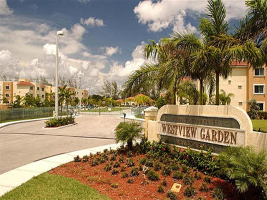 Photos and Video of Westview Garden Apartments in Miami, FL