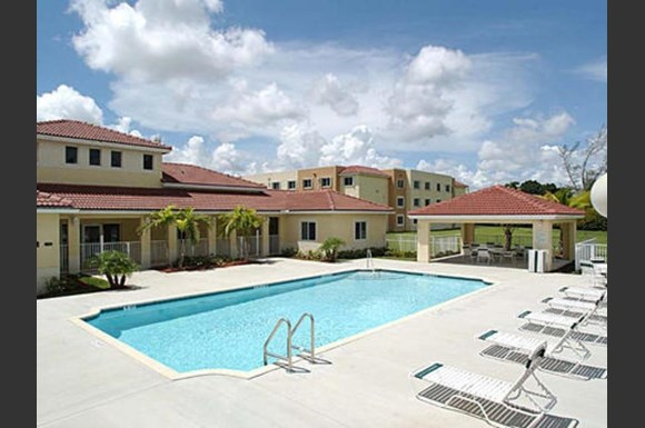 Cheap Apartments In Miami Dade County