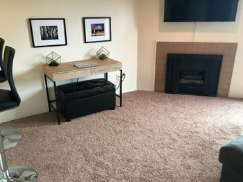 2500 Sentry Dr 1-2 Beds Apartment for Rent Photo Gallery 1