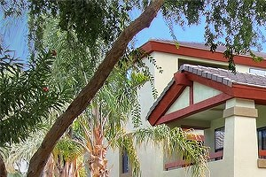 Legacy Bungalows photogallery 14