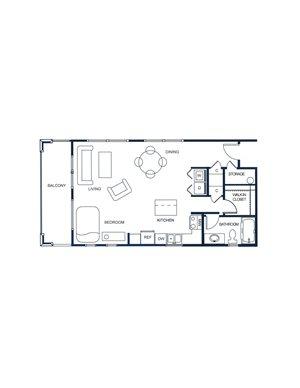 The Museum - Studio/Loft