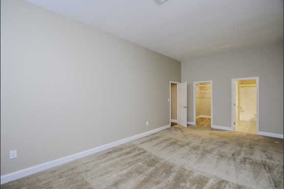 Apartments For Rent Federal Hill Baltimore