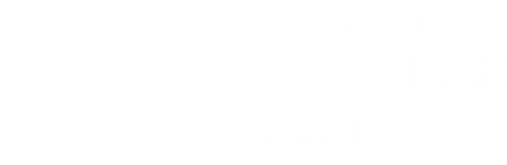 GrandeVille at Greenwich