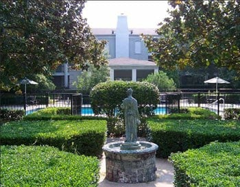 501 Northpointe Pkwy. 1-3 Beds Apartment for Rent Photo Gallery 1
