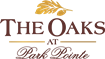 The Oaks at Park Pointe Property Logo 4