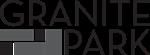 Charlottesville Property Logo 29
