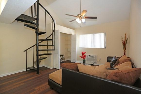 Marvellous One Bedroom Apartments Tampa Fl - Bedroom Ideas