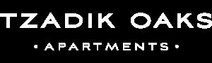 Tampa Property Logo 22