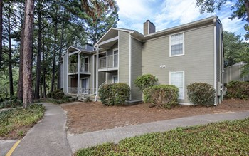 27670 US Highway 98 1-2 Beds Apartment for Rent Photo Gallery 1