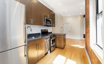 229 East 53 Street Studio-3 Beds Apartment for Rent Photo Gallery 1