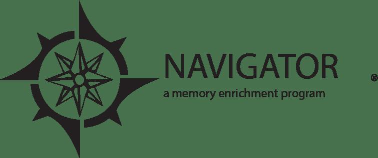 Navigator